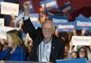 The Sanders Democrats – WSJ