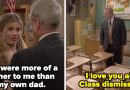 "Unexpectedly Sad ""Boy Meets World"" Moments You Never Saw Coming"
