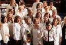 Women in White: Democrats Honor Suffragists at State of the Union