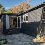 $750,000 Homes in California – The New York Times