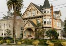 Alameda, Calif.: On San Francisco Bay, With Great Views and Rising Prices