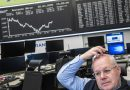 All Your Questions About The Coronavirus And The Stock Markets Answered
