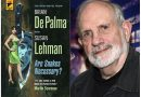 'Are Snakes Necessary?' by Brian De Palma and Susan Lehman book review