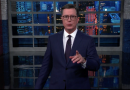 Colbert, Fallon, Meyers stop tapings in NYC