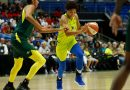 Coronavirus Compounds Financial Concerns in Women's Sports