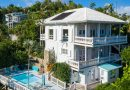 House Hunting on St. John: A Mountain Perch for $1.65 Million