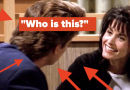 """How Well Do You Remember The First Episode Of """"Friends""""?"""