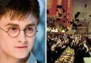 "If You Get A 5 On This AP ""Harry Potter"" Test, I'll Be Very Impressed"