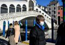 Italy reports virus cases top 1,100, deaths reach 29