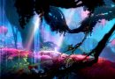 Ori and the Will of the Wisps video game review