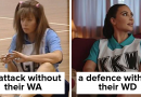Reasons Why WA And WD Are The Unsung Heroes Of A Netball Team