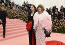 The Met Gala Has Been Postponed 'Indefinitely'
