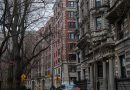 The West 90s: An Increasingly Upscale Area Between Two Parks