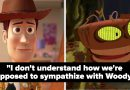 19 Beloved Disney Characters People Actually Can't Stand