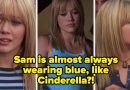 """A Cinderella Story"" Is Full Of Interesting Tidbits You Might Not Have Picked Up The First Time"