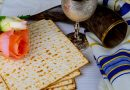 How to host a Seder (virtually) while under quarantine