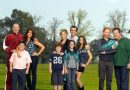 'Modern Family' says goodbye with emotional series finale