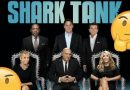 "Prove You're A ""Shark Tank"" Expert By Getting 10/10 On This Quiz"