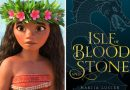 Tell Us Your Disney Opinions, Get A YA Book Recommendation