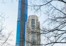 Two More Big Sales at 220 Central Park South