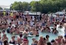 After Crowding at Lake of the Ozarks, Missouri Officials Urge Quarantine