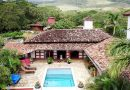 House Hunting in Nicaragua: A Solar-Powered Ranch for $650,000