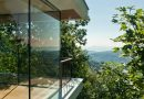 House Hunting in Slovenia: Tucked Into the Trees for $908,000