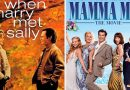 How Many Iconic Rom-Coms Have You Actually Seen?