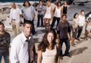 'Lost' aired its series finale 10 years ago. Where are the castaways and creators now?