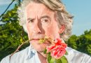 Steve Coogan Reaches the End of 'The Trip'