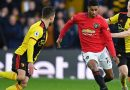 The Making of Marcus Rashford