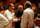 Walter Dallas, 'Heartbeat' of Philadelphia Theater, Dies at 73