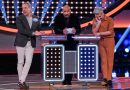 What to watch this weekend: 'Celebrity Family Feud' on ABC