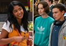 Which Satisfying Teen Netflix Show Matches Your Personality?