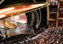 2021 Oscars Delayed by Coronavirus