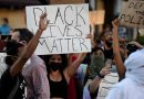 FBI Conducted Aerial Surveillance Of Black Lives Matter Protests In DC