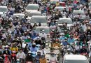 How Cities Are Trying to Avert Gridlock After Coronavirus Lockdowns