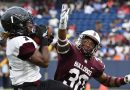 Morehouse Cancels Football and Cross Country Because of Coronavirus
