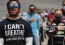 NASCAR Bans Confederate Flags After Bubba Wallace Call For Ban