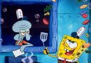 Nickelodeon's Pride tweet reignites debate on SpongeBob's sexuality