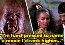 People Shared '80s Films That They Believe Still Hold Up, And They're Not Wrong