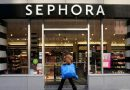 Sephora Signs '15 Percent Pledge' to Carry More Black-Owned Brands