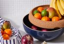 Shopping for Fruit Bowls – The New York Times