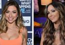 Stassi Schroeder of 'Vanderpump Rules' fired along with Kristen Doute