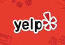 Yelp adds a tool search for black-owned businesses