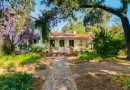 $4 Million Homes for Sale in California