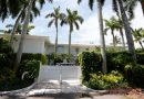 Epstein Mansions in New York and Palm Beach for Sale for $110 Million