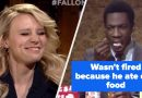 "Funny ""Saturday Night Live"" Cast Stories"
