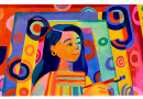 Google Doodle honors prized Philippine artist