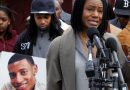 Jay-Z, other celebs ask feds to probe student's 2010 killing